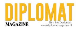 diplomat-magazine